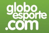 Confira as últimas notícias do Esporte no Vale do Paraíba e região (Reprodução / Globoesporte.com)