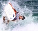 De volta a Copacabana, Tâmega vai às oitavas em etapa do Mundial