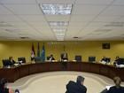 TCE-AL adia votação da prestação de contas do governo Teotonio Vilela