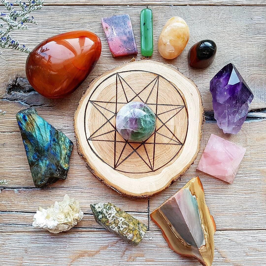 Astrologia (Foto: Instagram/Reprodução)