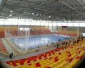 Desafio internacional de futsal entre Brasil e Paraguai será em Sorocaba