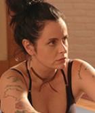 Jéssica (Fernanda Young)