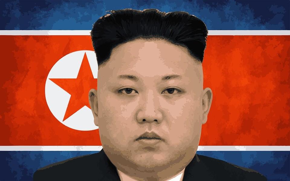 Acto de guerra nuevas sanciones de la ONU: Corea del Norte