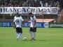 Rio Branco-ES trabalha para sanar dívidas e planejar a Copa ES 2016