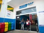 Poá terá Centro de Solução de Conflitos (Julien Pereira/ Prefeitura de Poá)