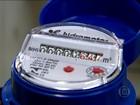 Adolescente é detido por vender dispositivos para fraudar hidrômetros