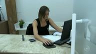 TEM Notícias dá dicas para quem quer vaga de auxiliar administrativo