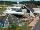 Aeroporto no AC diminui climatização e economiza 30% na conta de luz