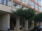 Prefeitura de Adamantina lança serviço online de dados ao cidadão