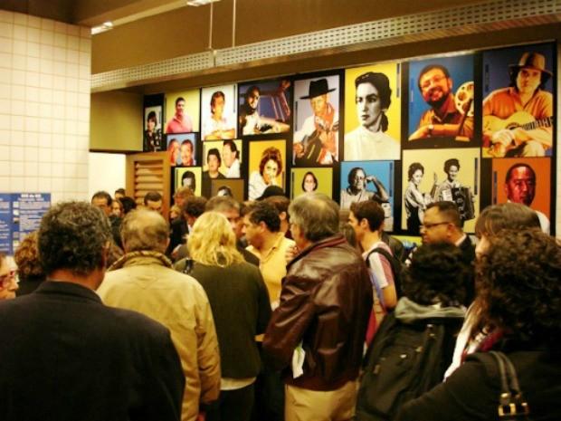 Filmes gratuitos serão apresentados durante todo o mês (Foto: Daniel Reino/ Divulgação)