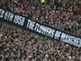Acidentes aéreos já devastaram clubes como Man. United e Torino
