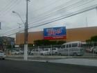 Walmart alega crise e diz que vai fechar supermercados em Alagoas