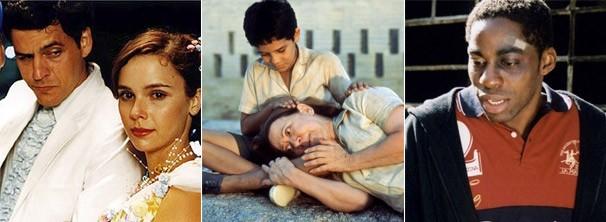 cinema nacional (Foto: reprodução/divulgação)