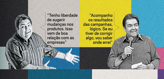 Reprodu&#231;&#227;o (Foto: Reprodu&#231;&#227;o)