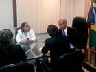 Advogado é ameaçado de morte no sul do Pará, diz OAB