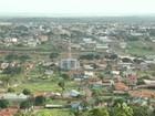 Canaã dos Carajás é a cidade que teve o maior aumento de eleitores no país
