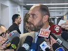 Governo entrega novas explicações sobre contas de 2014 ao TCU