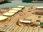 Crise chega às Olimpíadas e comitê corta obras, carros e voluntários