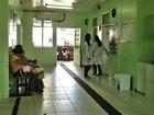 Enfermeiros suspendem serviços na maternidade e em hospitais do Piauí