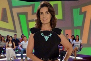 Encontro com Fátima Bernardes (Foto: Divulgação/TV Globo)