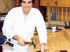 Criador dos comerciais das facas Ginsu morre aos 71 anos