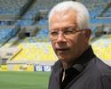 Leão diz que CBF foi precipitada com Dunga e critica demissão de Gareca