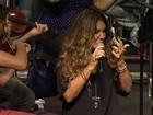 Orquestra Pop com Elba Ramalho é destaque no fim de semana em BH