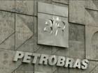 Petrobras aprova compartilhar controle da BR Distribuidora (Reprodução GloboNews)