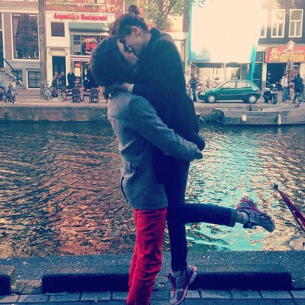 Sophia Abrahao e Fiuk (Foto: Instagram/Reprodução)