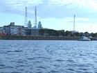 Prefeitura pede inclusão de Santarém no estudo de impactos de hidrelétrica