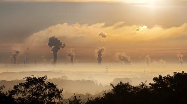Tóxico, sustentabilidade (Foto: Reprodução/Pexels)