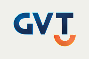 GVT (Foto: Reprodução/ Facebook)