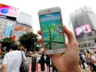Pokémon Go é 'fábrica de cadáveres', diz bispo italiano que quer proibir jogo