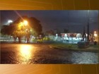 Sertão tem nove das dez cidades com mais chuvas em janeiro na Paraíba