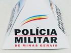 Cinco são detidos suspeitos de tráfico de drogas em Vargem Alegre