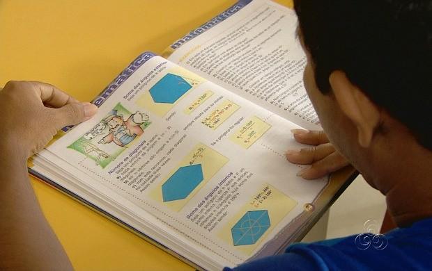 Reforma entrou em vigor em 2008 (Foto: Jornal do Amazonas)
