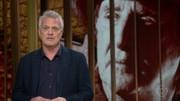 Vídeos de 'Conversa com Bial' de quarta-feira, 14 de novembro