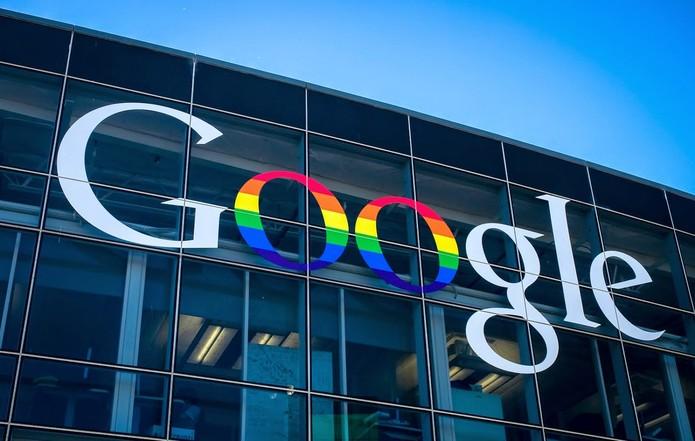 Veja quais são os dez produtos que o Google enterrou (Foto: Divulgação/Google)