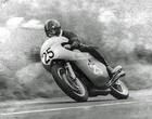 motociclista151
