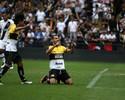 Tigre mantém contato com Roberto e espera retorno do atleta para Série B