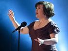 Susan Boyle quer gravar duetos com Kings of Leon, Lady Gaga e Adele