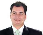 Guilherme Almeida (Foto: Divulgação)