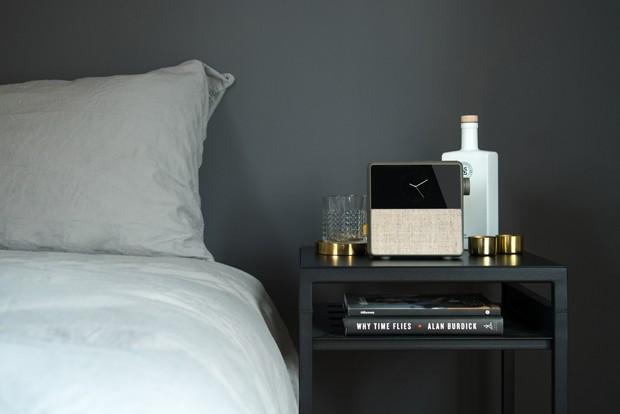 Estes produtos high tech serão os próximos a invadir a sua casa! (Foto: Divulgação)