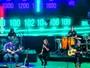 Ivete Sangalo grava participação no DVD da banda Raimundos