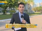 RBS TV promove debates com candidatos de seis cidades de SC