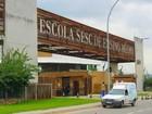 Estudantes de Rondônia têm chance de estudar no Sesc do Rio de Janeiro