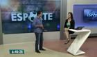 Confira notícias do esporte na Paraíba (Reprodução)