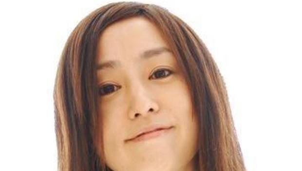 Megumi Toyoguchi Nude Photos 84