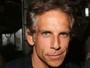 'Zoolander 2', com Ben Stiller, lidera indicações ao Framboesa de Ouro
