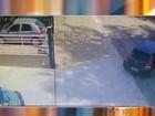 Veículo usado por ladrões em roubo de malote é encontrado em Jundiaí